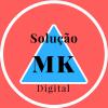 Página Inicial | Solução Mk Digital
